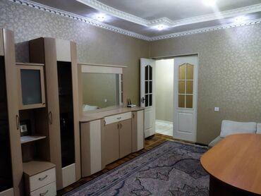������������ ���������������� �� ���������� �������� ������������ в Кыргызстан: Индивидуалка, 3 комнаты, 75 кв. м Бронированные двери, Дизайнерский ремонт, Лифт