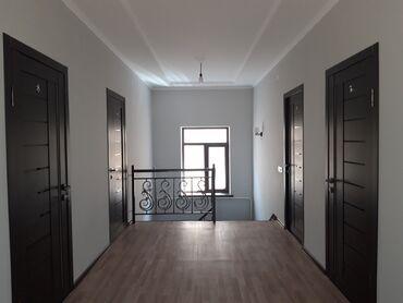 Комнаты в Бишкек: Квартира берилет 1 комната баардык шарттары бар уй жаны ремонту менен