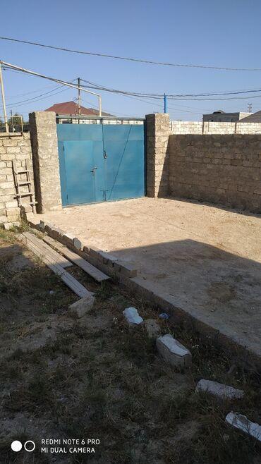 cen - Azərbaycan: Satış Ev 100 kv. m, 3 otaqlı