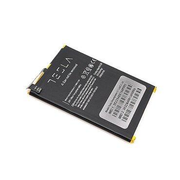 ORIGINALNA Baterija za Tesla Smartphone 3.1 Lite/3.2 Lite - Belgrade
