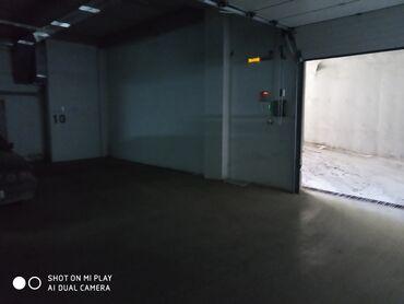 ворота на гараж в Кыргызстан: Продаю парковочное место в комплексе мега Сити в 7м микрорайоне