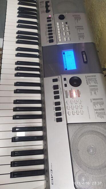 Продам синтезатор ямаха пср 413 . Состояние отличное.В комплекте