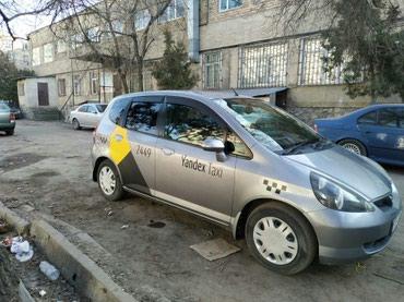 Такси кызматына айдоочуларды в Бишкек