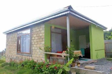 İsmayıllı şəhərində Ismayilli Culyan kendi kiraye ev