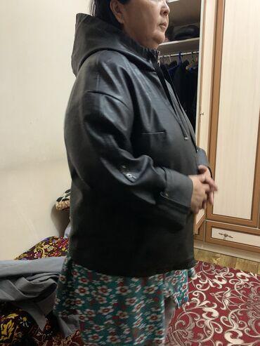 ош сауна кара алма in Кыргызстан   ДРУГИЕ ТОВАРЫ ДЛЯ САДА: 56,58р