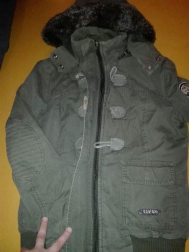 Flo-clo-jakna-placena-e - Srbija: Ženska jakna zimska, pretopla i prekvalitetna, od vrhunskog