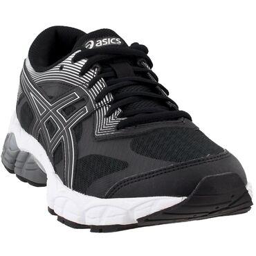 asics бишкек in Кыргызстан | СПОРТТУК БУТ КИЙИМ: Мужские кроссовки Asics gel-enhance ultra 5 running shoe,100%