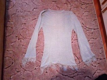 Bluza zenska i poklon bluza - Nis