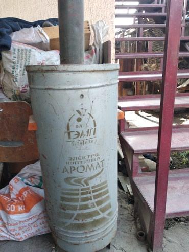 Продаю советского производства в Бишкек