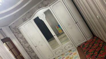 бипопка ком в Кыргызстан: Сдается квартира: 2 комнаты, 56 кв. м, Бишкек