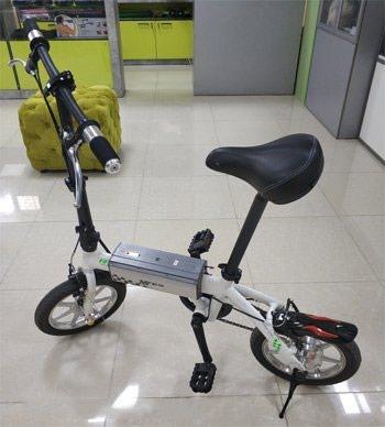 детские 3 колесные велосипеды в Кыргызстан: Новинка 2018. Полу Электрический велосипедЧто Это такое? Обычный