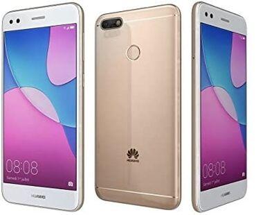 Huawei d2 0082 - Кыргызстан: Huawei SLA-L22 2/16G в идеальном состояние всё родное