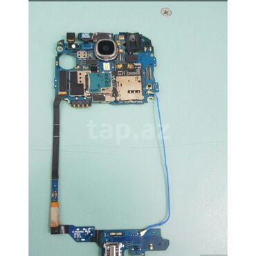 Samsung galaxy s4 ekran satiram - Azərbaycan: Samsung s4 gt9500 ve samsung g350 platasi satilir. S4 40 azn aşagi