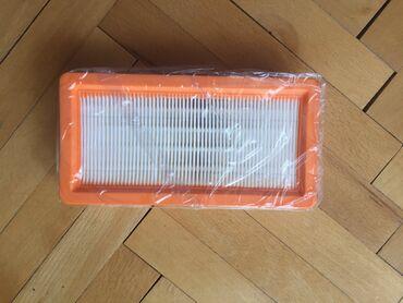 Hepa filter za Karcher za modeleDS5500 DS6000 DS5600 DS5800