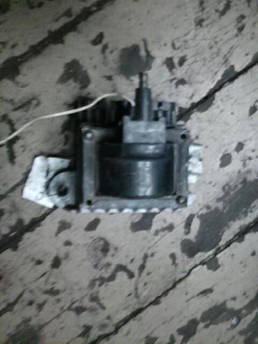 renault quid в Кыргызстан: Renault 19 катушка зажигания Renault 9