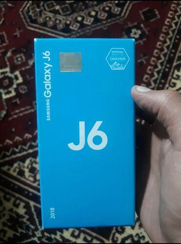 J6 qutusu