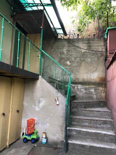 топчан из дерева в Кыргызстан: Продам Дом 67 кв. м, 4 комнаты