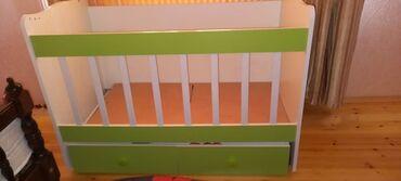 требуется воспитатель в детский сад в Азербайджан: Детские кровати