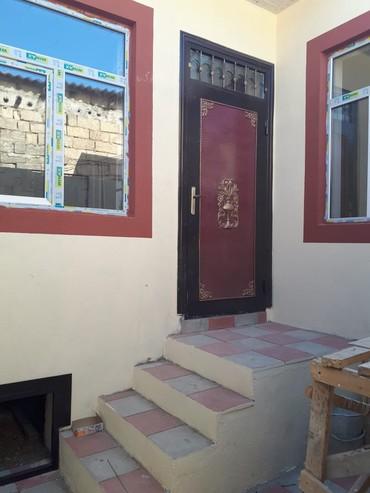 Bakı şəhərində ( Elan nomre 421 )