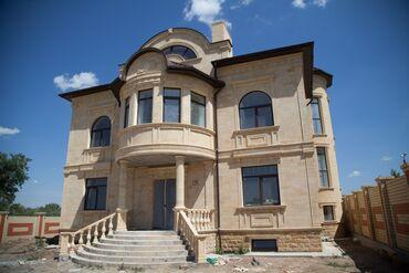 ремонт автозеркал в Кыргызстан: Установка, монтаж фасада домов и зданий Сары-Таш. Цена за кв.м зависит