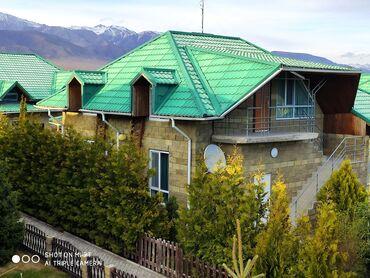 """Отдых на Иссык-Куле - Кыргызстан: Клуб-отель """"Royal Beach"""", с. Чок-Тал, Иссык-Куль. Отдых в"""