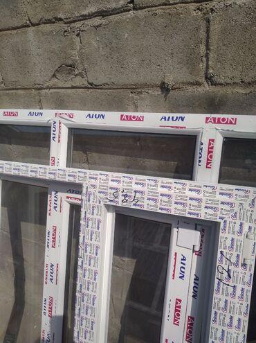 станок для сетка рабица в бишкеке в Кыргызстан: Окна, Двери, Подоконники | Установка, Изготовление, Обслуживание | Больше 6 лет опыта