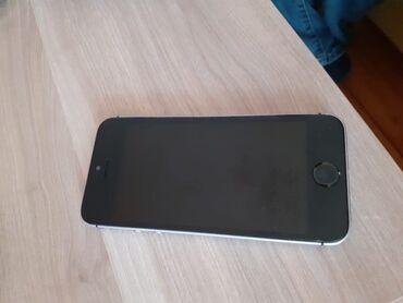 apple iphone se - Azərbaycan: İşlənmiş iPhone SE 16 GB