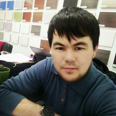 куплю авто легкавушка желательно универсал  обмен на мебель кухонной г в Бишкек