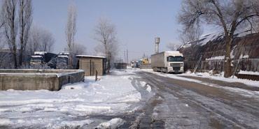 СРОЧНО! СРОЧНО! ЕСТЬ ХОРОШИЙ ТОРГ!!! в Бишкек