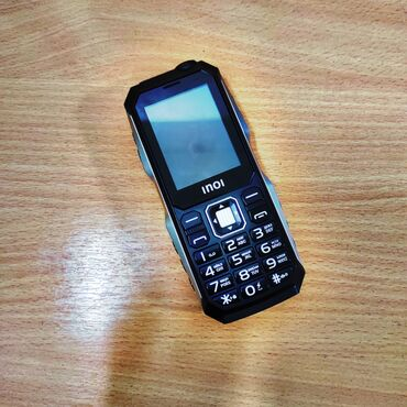 срочно нужны деньги в долг бишкек в Кыргызстан: Продаю кнопочный телефон imoi в отличном состоянии, Новый 3 симочный