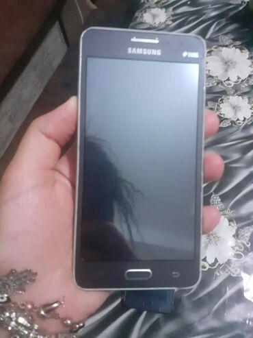 Samsung Galaxy Grand Dual Sim   64 GB   boz   Sensor