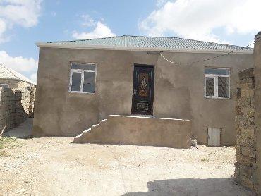 Xəzər rayonu Binə qəsəbəsində 3 sotun içində marşrut yoluna 100 metr