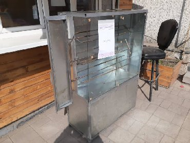 шредеры 15 17 в Кыргызстан: Гриль аппарат оценковка на 15 кур 3 шампур