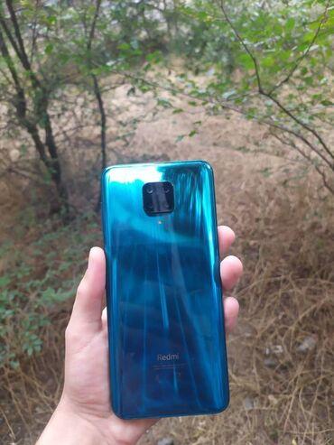 sapogi na vyhod в Кыргызстан: Продаю Xiomi Redmi 9 pro.Телефон месяц в идеальном состоянии, коробка
