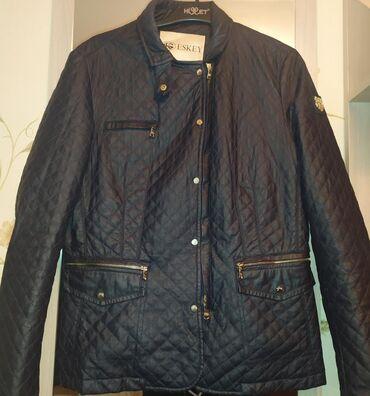Пиджак эвропа в идеальном состоянии размер 46