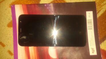 bmw 5 серия 525i 5mt - Azərbaycan: İşlənmiş Samsung Galaxy J6 Plus 32 GB qara