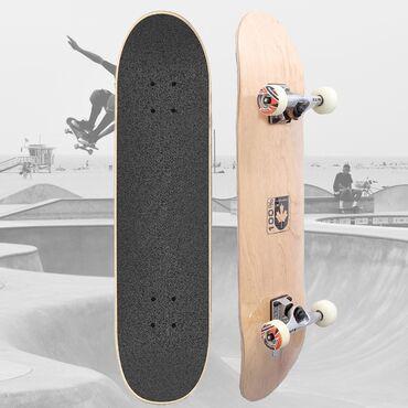 Skeyt Professional Skateboard 🛹 Skeybord, Canada Skateboard 🔷️Kanada