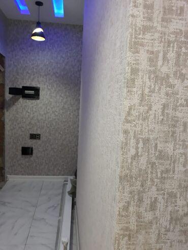 xirdalanda satilan heyet evleri - Azərbaycan: Mənzil satılır: 2 otaqlı, 57 kv. m
