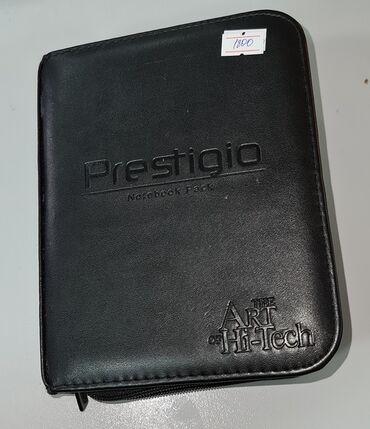 переходник для наушников ноутбук в Кыргызстан: Органайзер для переходников,наушников вкладышей и т.д. Prestigio