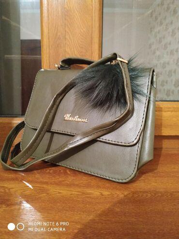 сумка-жен в Кыргызстан: Женские сумки