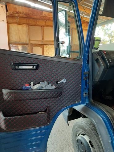 Купить грузовик до 3 5 тонн бу - Кыргызстан: Мерс 512 идеальное состояние,трубо таймер,центральный замок с