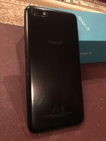 Honor - Кыргызстан: Продам, состояние хорошее,почти новая