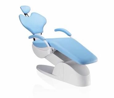 стоматолог-терапевт в Кыргызстан: Сдается в аренду стом кресло,район Ошский рынок