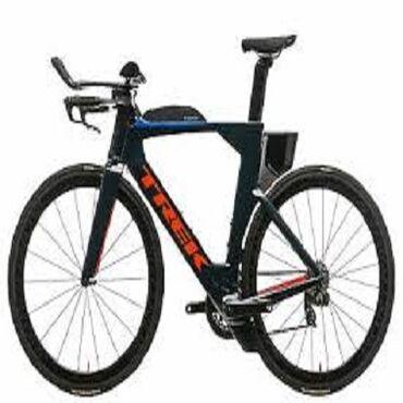 Ποδήλατα - Ελλαδα: Trek Speed Concept Project One Triathlon Bike 50cm Carbon SRAM Red