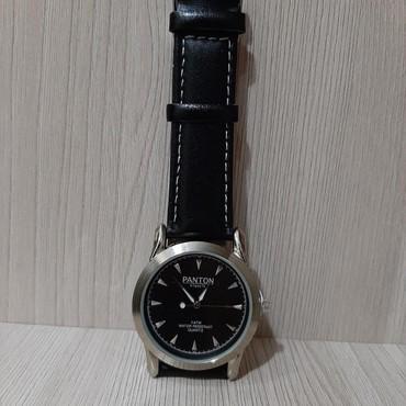 chasy bentley original в Кыргызстан: Мужские часы из Европы Водонепроницаемые ОригиналБольше на