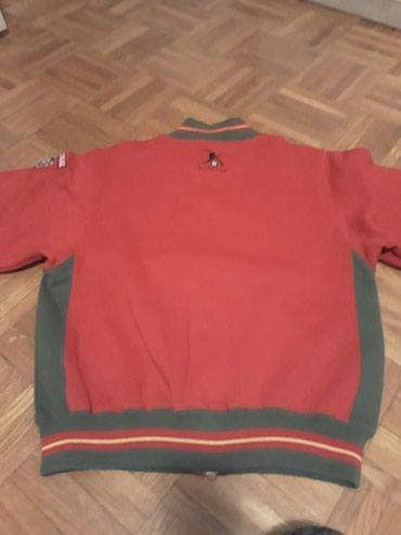 Dečije jakne i kaputi - Crvenka - slika 2