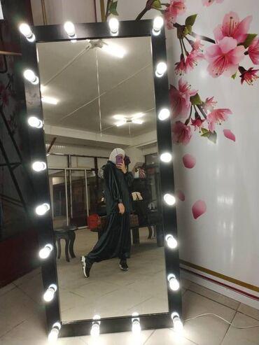 19 объявлений: Продается зеркало для магазина с размером ширина 1 м, высота 2 метра