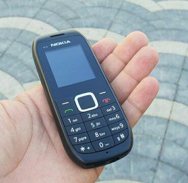 Nokia - Azərbaycan: Model:Nokia 1616 3 Gun Zaryatka2 Sim KartQeydiyyatliMetrolara Pulsuz
