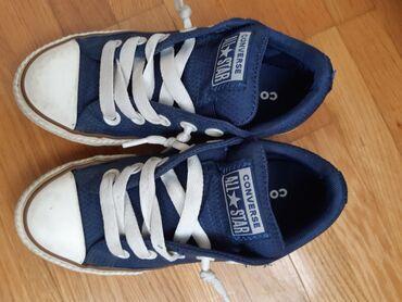 Dečije Cipele i Čizme - Crvenka: AKCIJAAA Dečije starke. Broj 30, nošene su nekoliko puta. Dobro očuvan