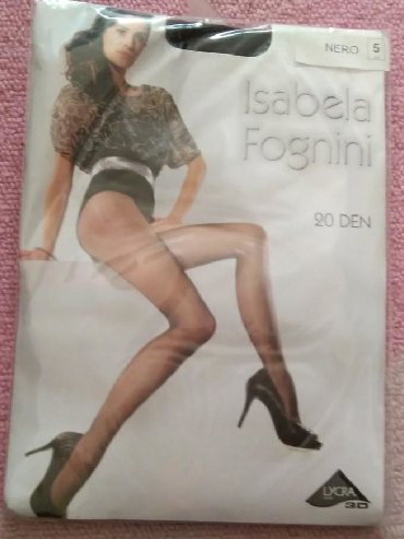 Samostojeca-carapa-sa-likrom-transparentna-srednja-mat-gerbi-balza - Srbija: RASPRODAJA!!! Najlon čarape sa likrom od 15, 20 i 40 den-a. Veličine